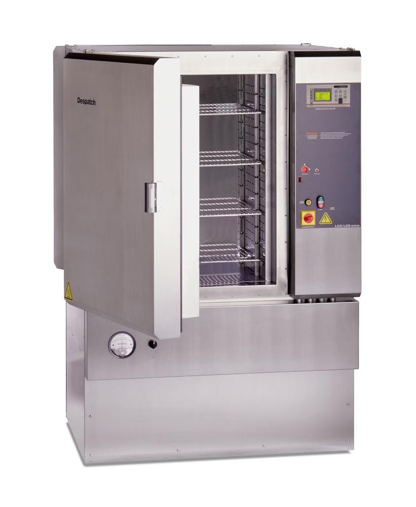 clean-or-inert-cabinet-ovens.jpg