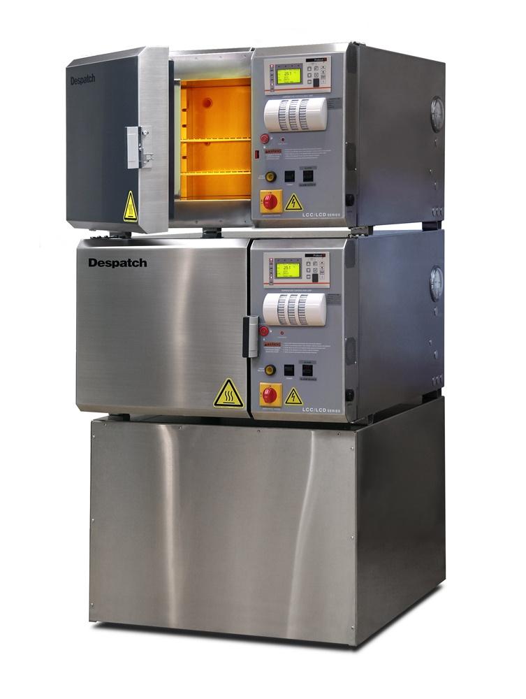 clean-or-inert-ovens.jpg