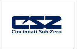 csz-logo.jpg