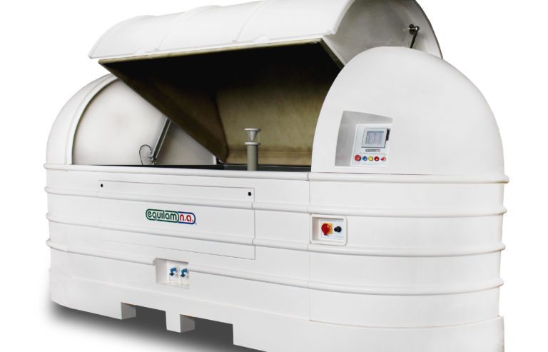 cyclic-corrosion-test-chambers.jpg