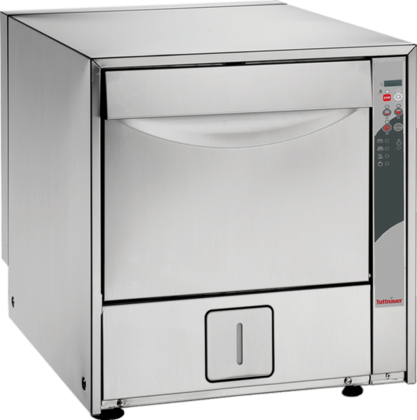 dental-and-private-clinics-autoclaves.png