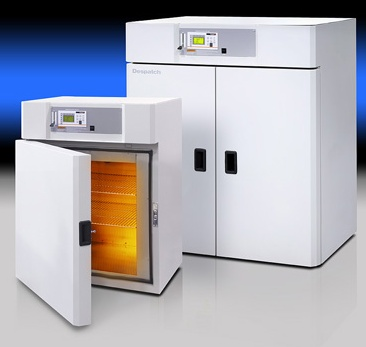 high-performance-lab-ovens.jpg