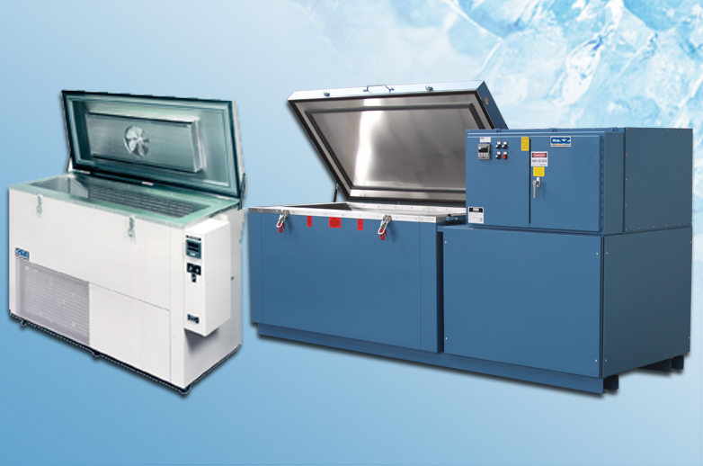 industrial-freezers-csz.jpg