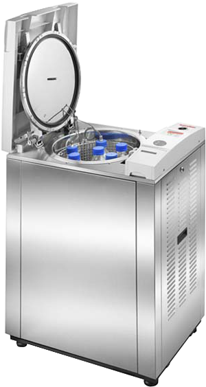 laboratory-autoclaves-and-sterilizers.png