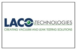 laco-logo-for-website.jpg