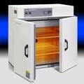 lbb-benchtop-oven-sml.jpg
