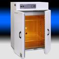 lbb-cabinet-oven-sml.jpg
