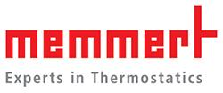 logo-memmert.jpg