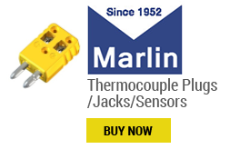 marlin-thermocouple-wire