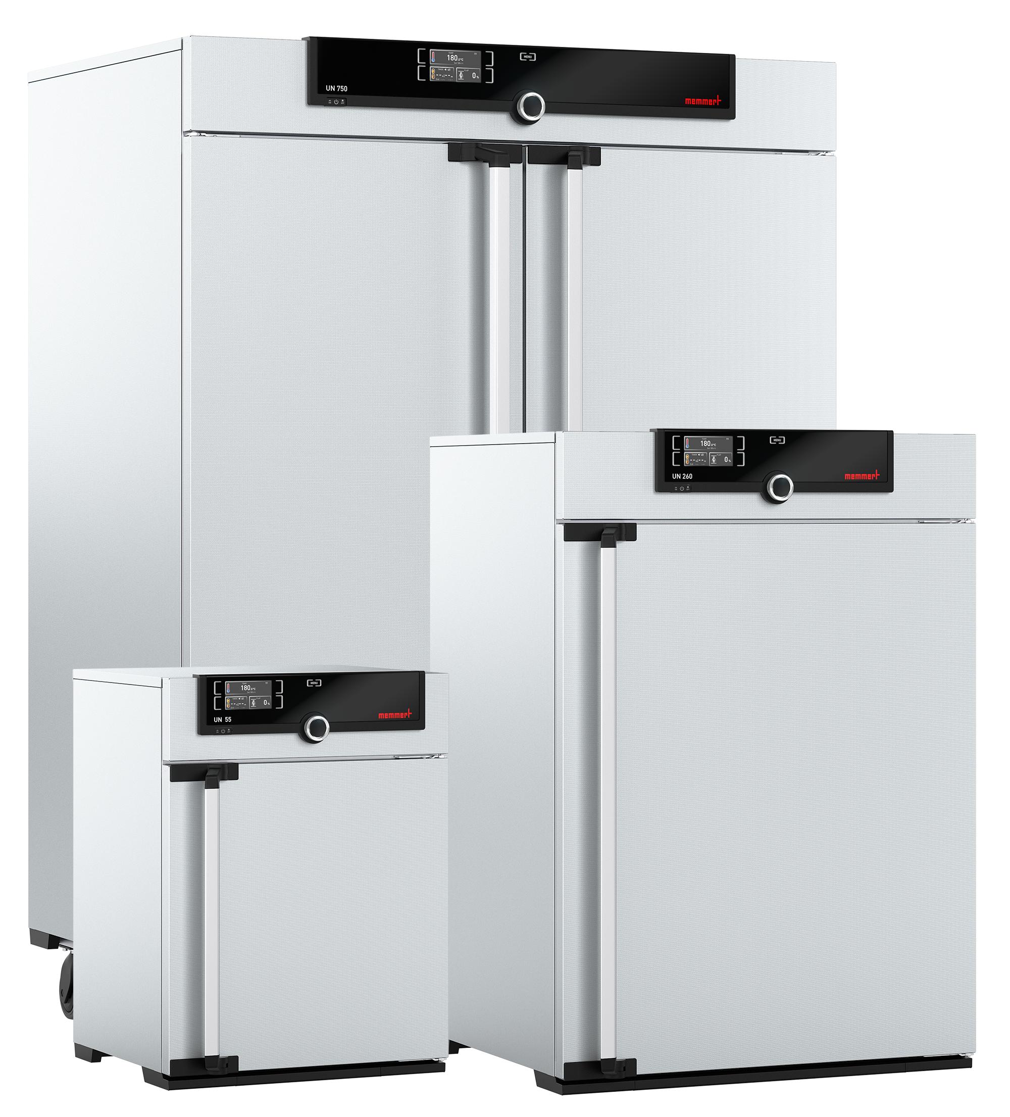 memmert-heating-drying-ovens.png