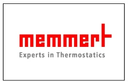 memmert-logo-for-website.jpg