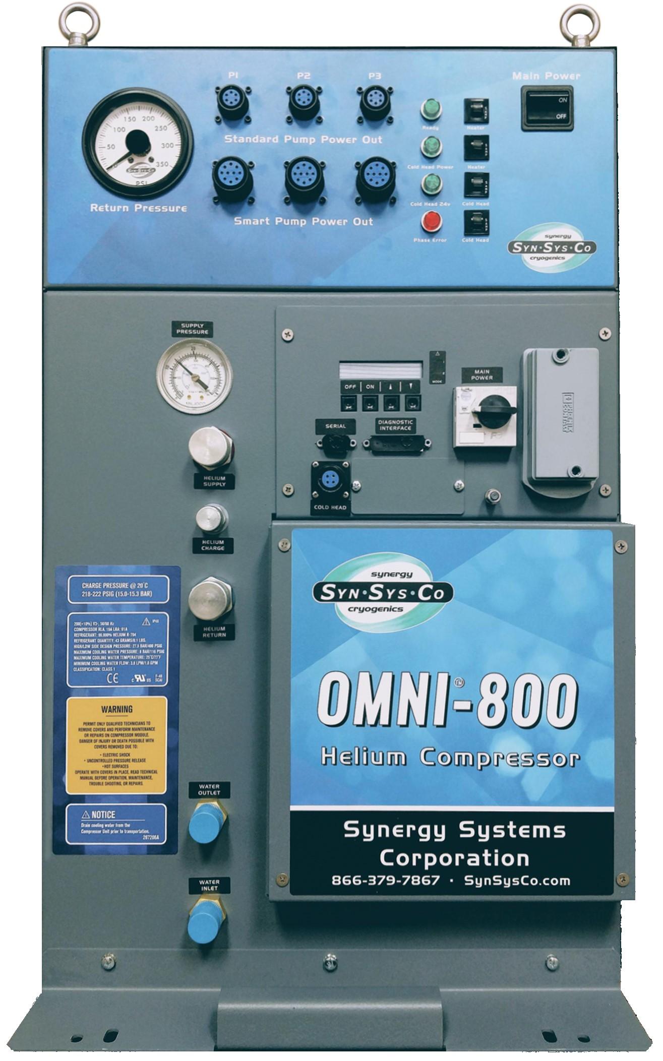 omni-compressors.jpg