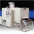 pcc2-15-large-conveyor-oven-sml.jpg