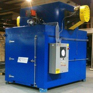 perceptive-industries-batch-ovens.jpg