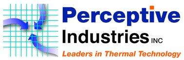 perceptiveindustries.jpg