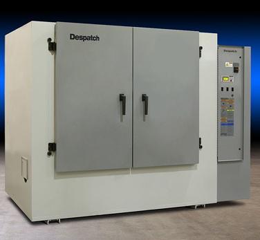rad-rfd-cabinet-ovens.jpg