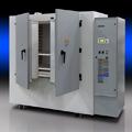 raf-cabinet-furnace-sml.jpg