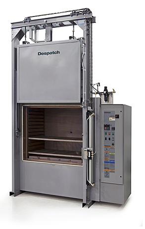 raf-rff-furnace.jpg