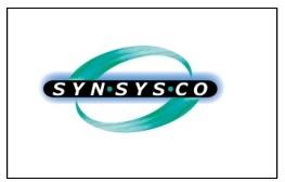 synsysco-logo.jpg