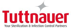 tuttnauer-logo-1.jpg