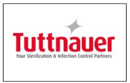 tuttnauer-logo-for-website.jpg