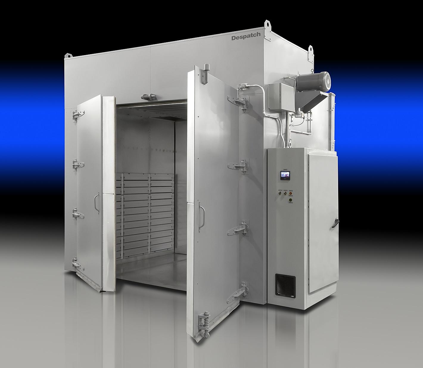 walk-in-oven.jpg