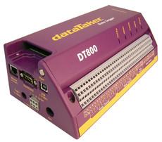 DT800