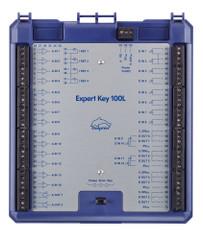 Expert Key