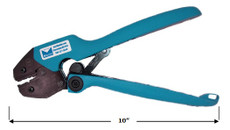 Crimp Junction Tool - 1252