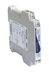 Novus TxIsoRail-HRT - 8808016100