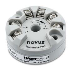 Novus TxIsoBlock-HRT - 8808000300