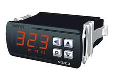Novus N323 - 8032303030