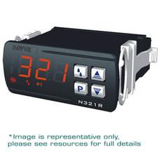 Novus N323R - 80323R3030