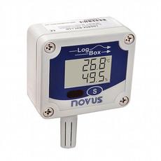Novus RHT-485-LCD - 8803006430