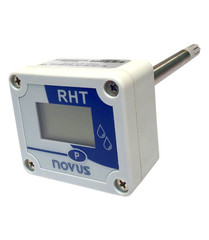 Novus RHT-485-LCD - 8803116430