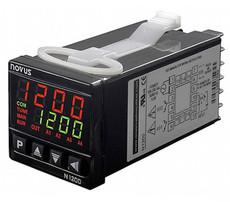 Novus N1200 - 8120200220