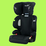 safety-1st-apex-ap-booster-seat