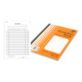 Olympic Quotation Book Carbonless A4 250x200mm Duplicate #70