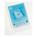 Marbig Copysafe® Economy Sheet Protectors Pk/10