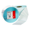 Thermal Direct Labels 100X48mm RL/3000 937500
