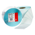 Thermal Direct Labels 105X150mm RL/1000 937504