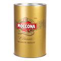 Moccona Classic Coffee 500g