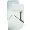 Envelope A3 (PC3) Box 250 White 458 x 324 616339