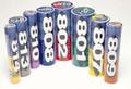 Crown 813 Fax Roll 210mmx50mx11.5mm