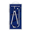 Staedtler Comfort Masterbow Compass Plus Extension Bar 551 02