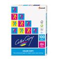 Color Copy 100gsm A4 Digital Copy Paper 500 Sheet Ream