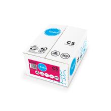 Tudor 140169 C5 Envelopes Plain Face P-N-S - BOX 500