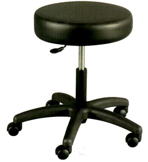 exam-stool-ec-401.jpg