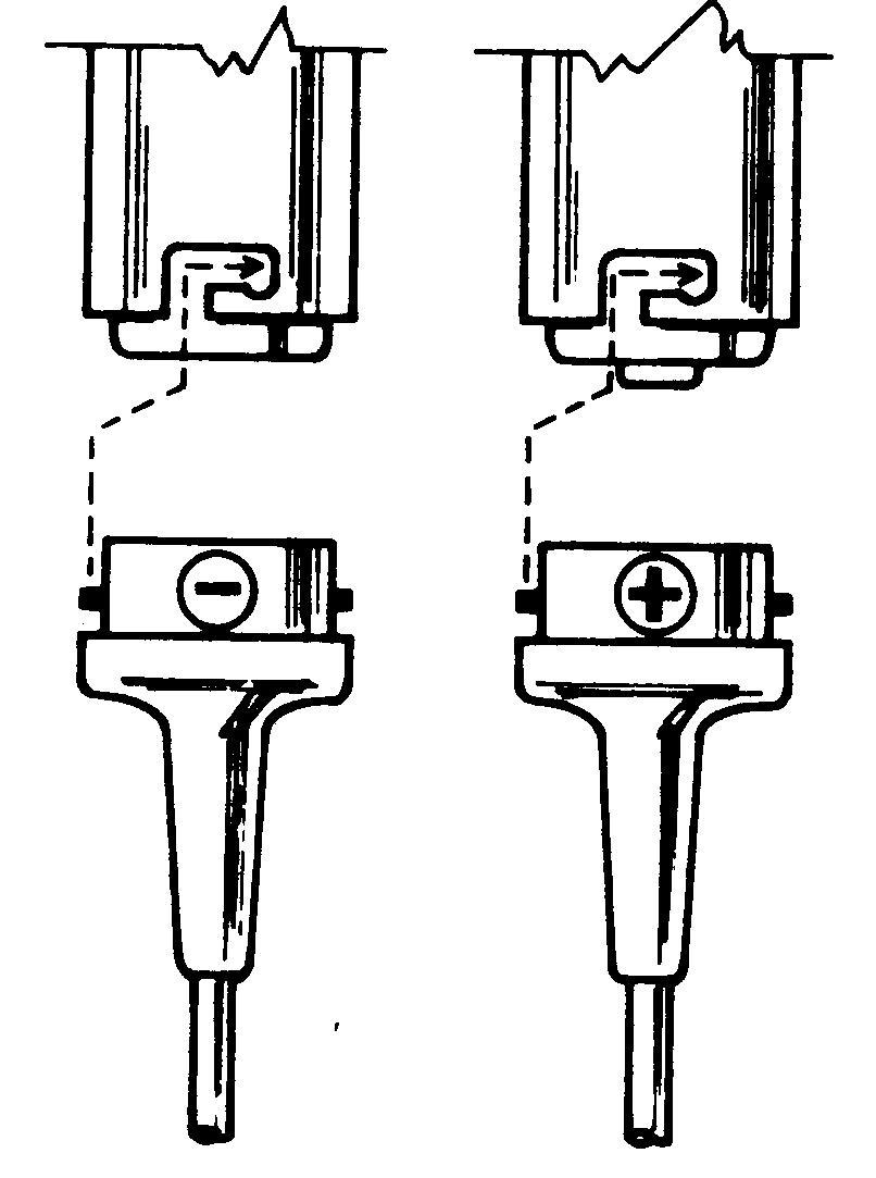 hotchkiss-instructions-figure-4-001.jpg