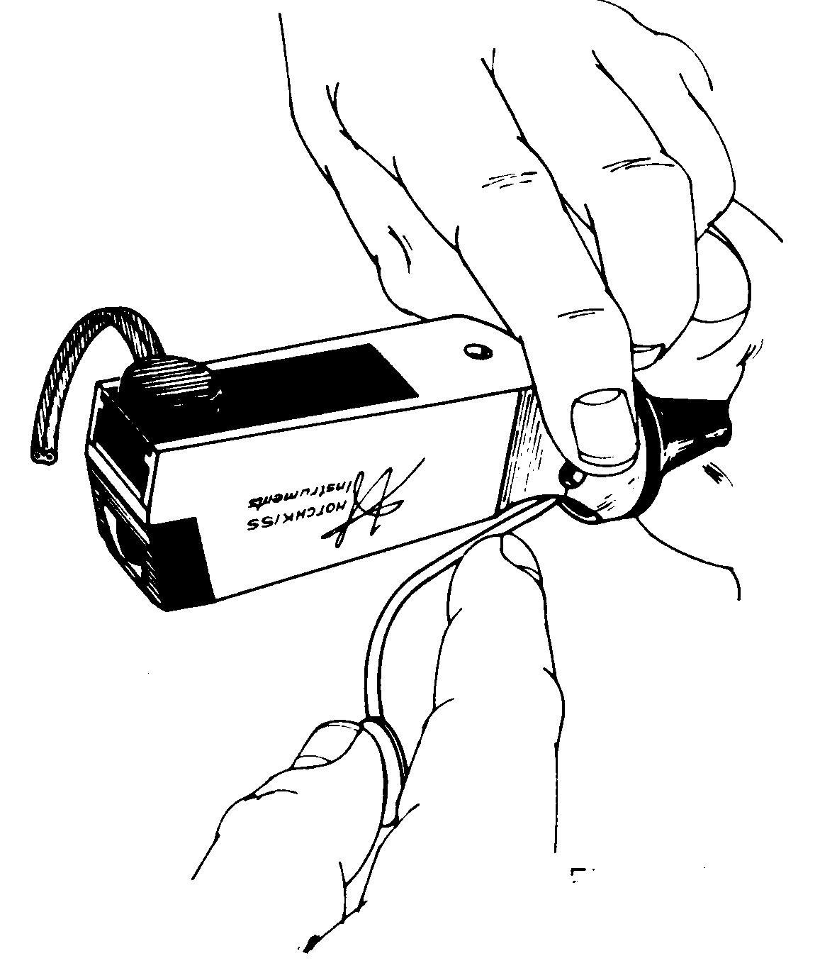 hotchkiss-instructions-figure-9-001.jpg